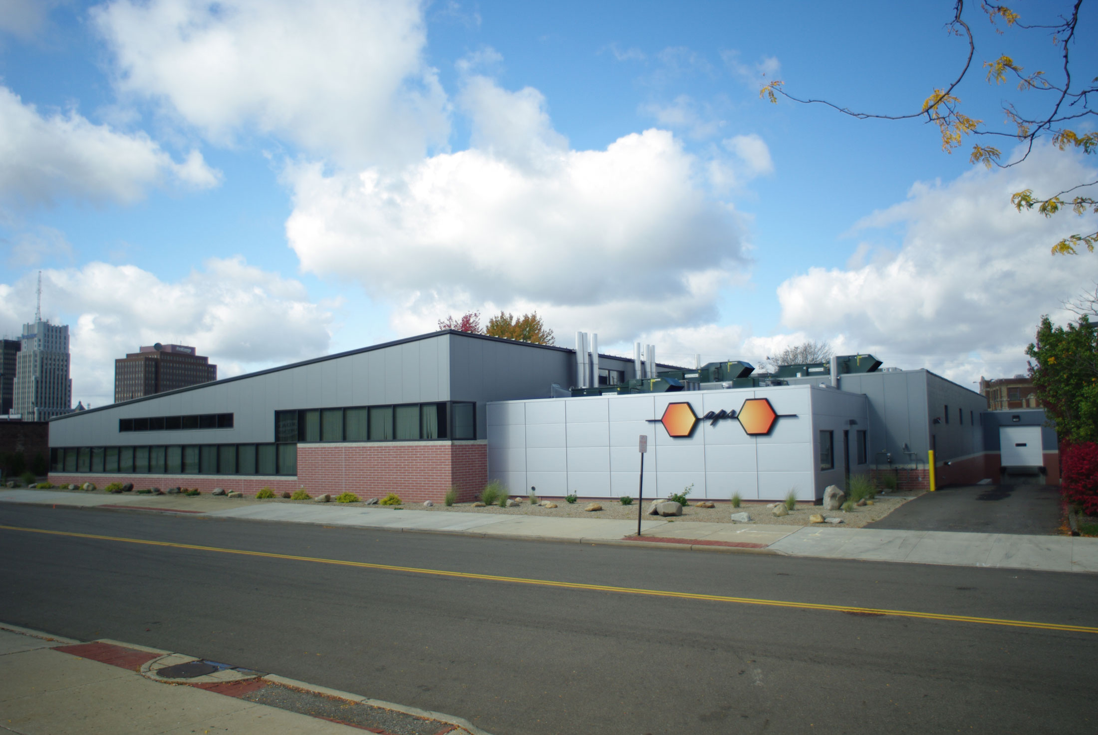 Campbell-Construction_Akron-Polymer-Systems