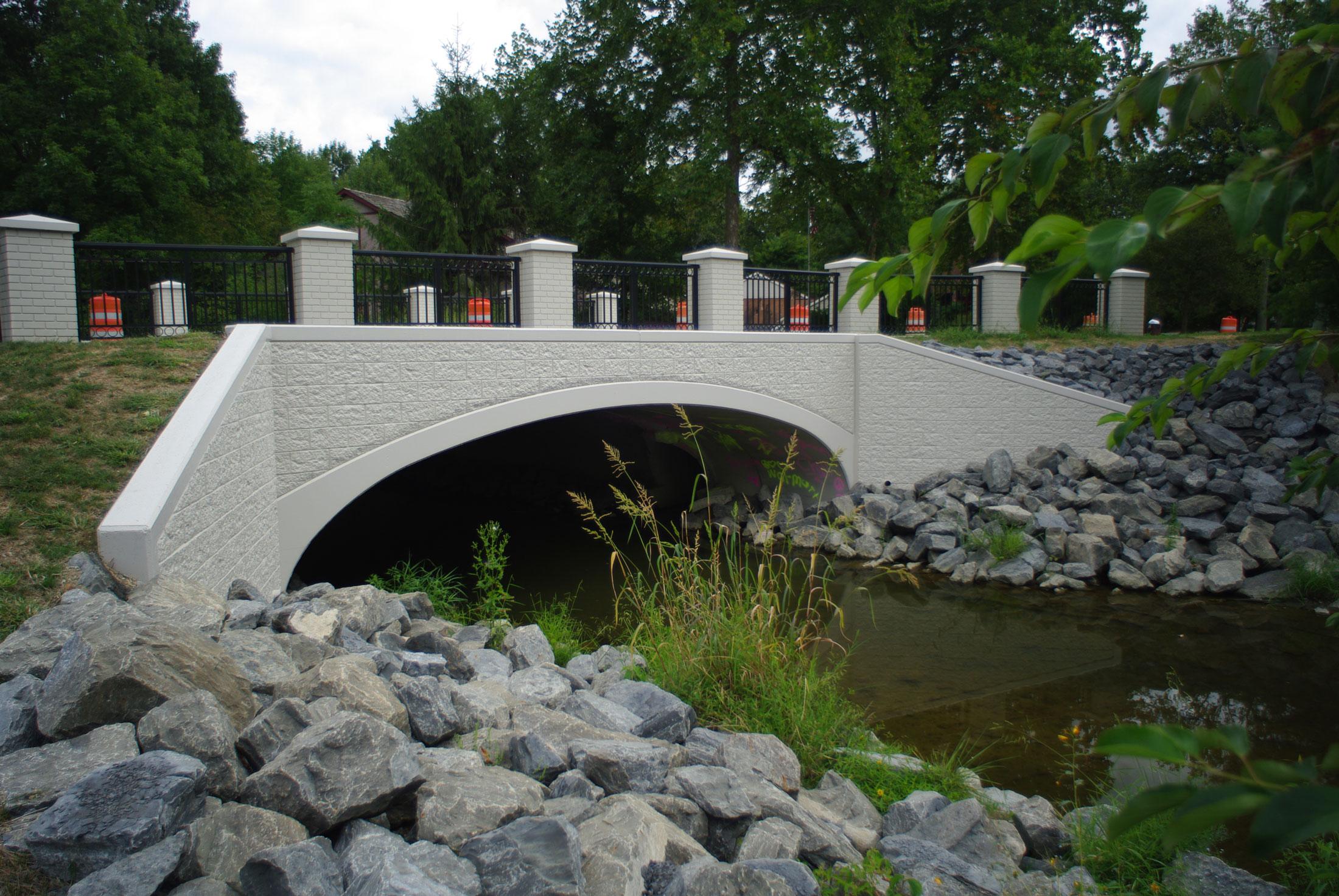 Campbell-Construction_Atterbury-Bridge