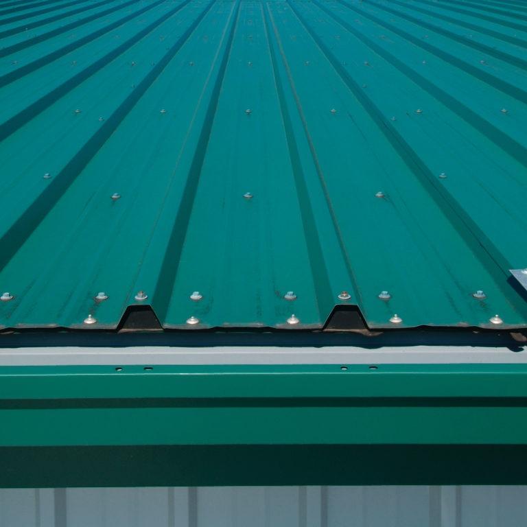 image-Butlerib-II-Roof-System